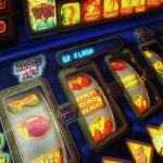 Игровые автоматы Вулкан - мечта, ставшая реальностью