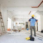 Как правильно сделать ремонт квартиры?