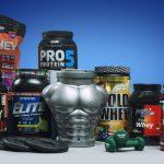 В чём достоинства спортивного питания Bulk Powders?