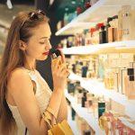 Как выбирать аромат для женщин?