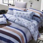 Выбираем постельное бельё в интернет-магазине?