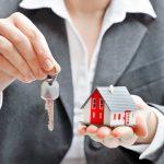 Как выбрать квартиру на сайте недвижимости?