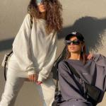 Бренд женской одежды WHY NOT¿ в 2021 году. О бренде WHY NOT¿