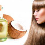 Какая косметика поможет восстановить волосы?